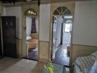 月城湾 一室一厅一卫 家电齐全 干净整洁 有钥匙随时看房