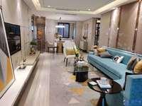 总价86万,张浦性价比很高的一套房源83平简装,满2年学区未用送23平车库,急卖