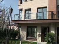 出售万悦花园5室3厅3卫172.4平米508万住宅
