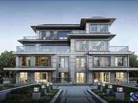 苏州联排别墅低价房惊爆问世,面积173----213平精装修,一口价92万,现房
