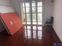 出售凤凰城4室3厅2卫160平米260万住宅