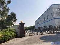 出售张浦独门独院,国土,出行方便,层高6 5 米