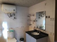 出租通澄花园2室2厅1卫100平米1800元/月住宅