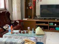 出租丽泽公寓3室1厅1卫110平米2200元/月住宅