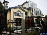便宜出售阳澄湖庄7室2厅5卫351平米1280万住宅实际使用面积450平豪华装修
