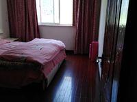 出售满庭芳花园2室2厅1卫81平米133万住宅