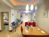 出售光大花园2室2厅1卫90.5平米面议住宅