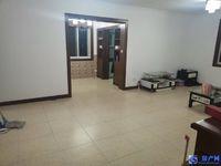 出售淀兴小区3室2厅2卫123平米面议住宅