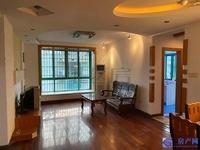 昆山花园 单价1.5万 首付31万 两房朝南 裕元老校区 学区可用 看房随时