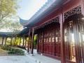 中式园林豪宅 顶尖园林独栋别墅传承之作 首付600万起 花园2-4亩 可设计庭院