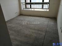 出售:市区 珠江新村 好楼层大两房