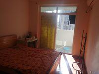 出租睦和花园4室2厅2卫135平米3200元/月住宅