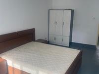 出租枫景苑A区3室1厅1卫90平米2000元/月住宅