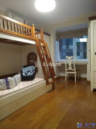出售阳光世纪花园2室2厅1卫96平米178万住宅