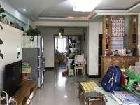 向日葵公社,地铁口,西部医疗中心,精装3房150万