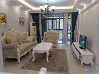 出售江南明珠苑2室2厅1卫94平精装楼房178万