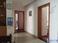 出售大唐花苑3室2厅2卫116.68平米115万住宅