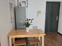 精装两房首次出租,家具家电齐全,可做饭,拎包入住!