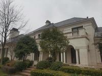 淀山湖板块纯双拼及独栋别墅区物业管理有序房东1200万诚售