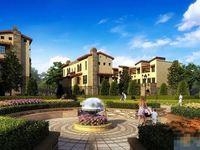 淀山湖畔华纺上海湾联排别墅总价260万业主诚售随时看房