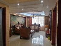富贵广场,淀山湖镇中心,挑高复式实用面积200平,豪华装修全送