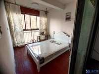 三水萧林周边多个单间出租 能做饭洗澡方便 家具齐全 拎包入住 随时看房!