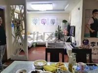 城西 培本娄江学区 地铁沿线 森林半岛 单价低 看房随时