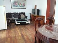 出售月盛公寓3室2厅1卫95平米153万住宅