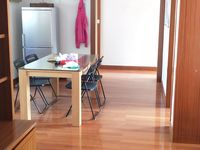 出租香樟园5室2厅2卫180平米3500元/月住宅