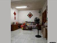 出租教师新村一楼3室1厅1卫97平米2500元/月住宅