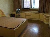 采莲新村 三房 双阳台 拎包入住 真实照片 老式装修 有钥匙随时看房