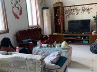 出售玉城新村3室2厅2卫112平米200万住宅