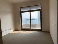 城西板块 地铁口 娄江学区 均价22000元 稀缺户型 小区自带环江跑道诚售