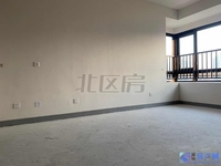 新出好房,好楼层好位置,诚心卖。兰亭各种户型都有。