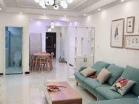 九方城,一室一厅,公寓,出租,看房提前联系