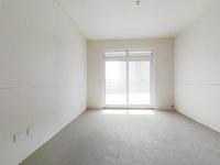 景观楼层,清水毛坯,诚心出售,看房方便
