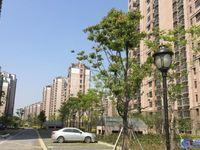 出租鑫茂东苑2室2厅1卫92平米1900元/月住宅