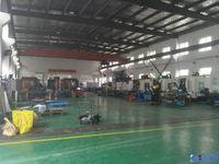 招租;城东 顺杨路 工业园附近 890平米 一楼标准厂房 丙类消防