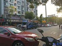 金澄路 通澄花园 99平米185万商铺出售