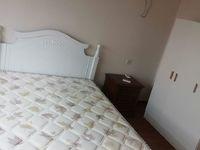 出租礼和苑3室2厅2卫13平米700元/月住宅