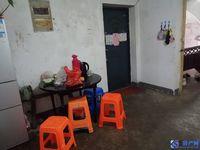 出售枫景苑C区2室2厅1卫77.9平米120万住宅