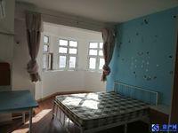 出租中南世纪城3室2厅2卫131平米2600元/月住宅