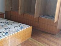 出租锦溪古色房3室1厅1卫85平米200元/月住宅