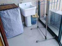 出租中茵广场1室1厅1卫60平米2400元/月住宅