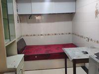 出租集街西村1室1厅1卫10平米600元/月住宅免费宽带
