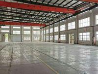 招租 昆山城北 迎宾路附近 58000平米 独院 6栋 标准厂房 丙类,可分租