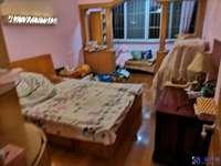 竹园四季花城 稀缺小户型来了 柏庐实小 汉浦中学 不容错过 看房方便