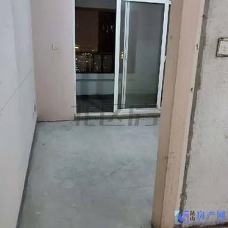 业主抛售 新镇双学区 随时可报名 电梯景观房 南北通透 房东诚心卖 看房要钥匙