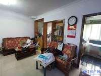 柏庐新村:62平,经典2居室,随时可报名,小区刚改造