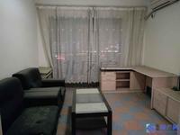 世茂蝶湖湾公寓